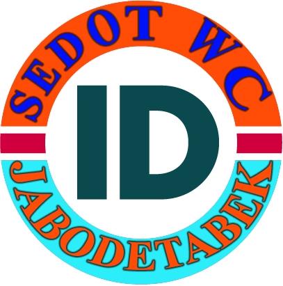 logo sedot wc jakarta selatan